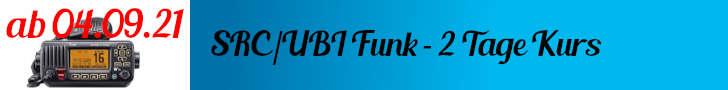 2021-09-04-Funk_728x90