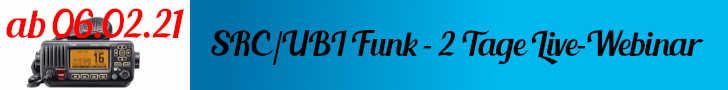 21-02-06_Webinar Funkschein_Banner_728x90