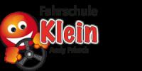 Logo Partner Fahrschule Klein Andy Prirsch
