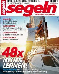 segeln-ausgabe012_2016_seite_001